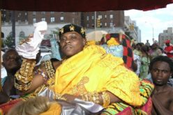 New York Asanteman Association to celebrate Akwasidie