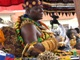asantehene80