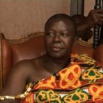 asantehene