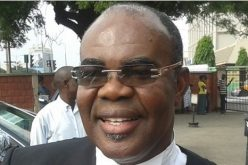 Non-Akans feel like outcasts in NPP – Ayikoi Otoo