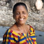 Back to her roots – Seychelles-born Ghanaian princess returns after more than 60 years