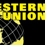 Western Union Honors Veterans
