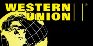 western-union-direct-to-bank-account
